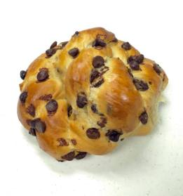 Chocolate_Chip