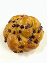 Pumpking_Chocolate_Chip