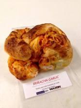 Siracha_Garlic
